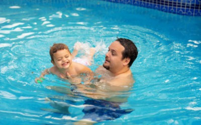 Pool Activities You Don't Want to Miss